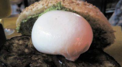 Rock-burger - rock-burger-torino-1.jpg