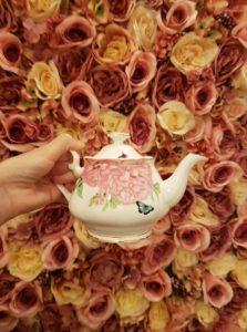Roses_and-Tea - roses-and-tea-1.jpg