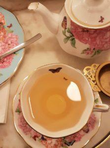Roses_and-Tea - roses-and-tea-4.jpg