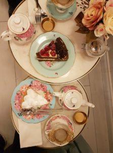 Roses_and-Tea - roses-and-tea-5.jpg