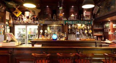 St-Martin - st-martin-pub1-min.jpg