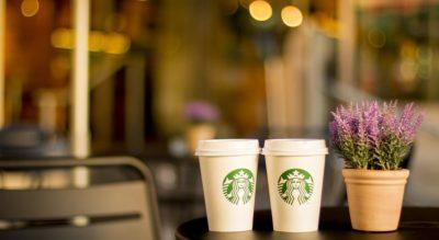 Starbucks - starbucks-2.jpg