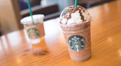 Starbucks - starbucks-3.jpg