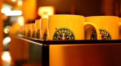 Starbucks - starbucks-4.jpg