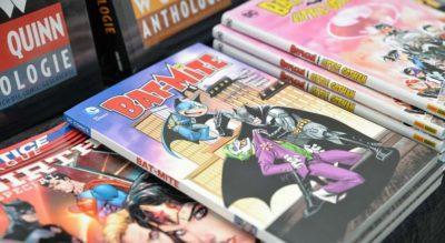 Tales-of-comics - comics-jolly-fumetto.jpg