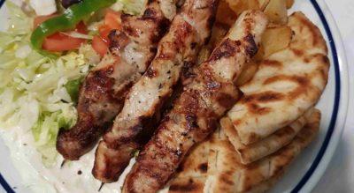 Taverna-Greca - taverna-greca-torino-min.jpg