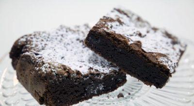 The_Bakery - bakery-brownies-jolly.jpg