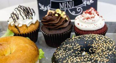 The_Bakery - bakery-torino-min-min.jpg
