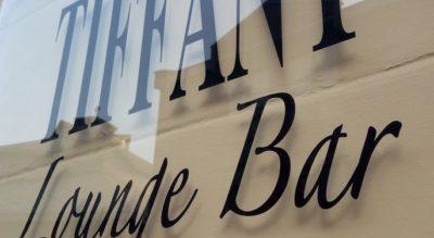 Tiffany-bar - tiffany-lounge-bar-torino-3.jpg