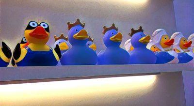 Turin_Duck_Store - duckstore5.jpg