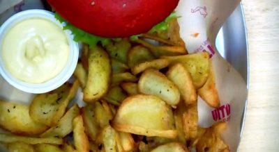 VITA-italianburger - Vita-burger.jpg