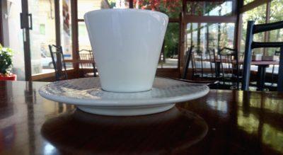 Vecchia-Torino - vecchia-torino-caffè.jpg