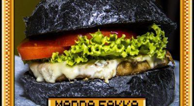 Versus - versus-burger.jpg