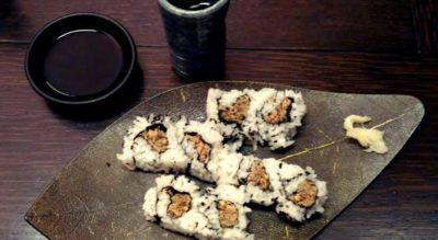 Wasabi - wasabisushi-min.jpg