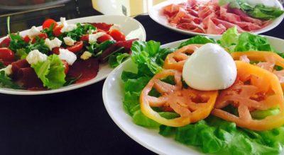 Zamy - salad-zamy.jpg
