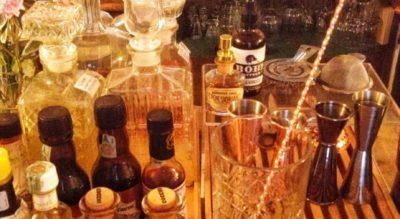 bar-cocchi - bar-cocchi-torino-2.jpg