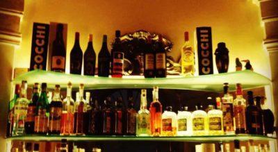 bar-cocchi - bar-cocchi-torino-3.jpg