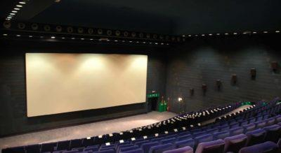 cinema-ambrosio - cinema-ambrosio-torino-1.jpg