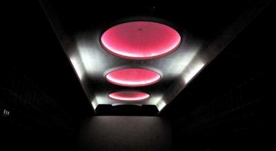 Cinema Centrale a Torino