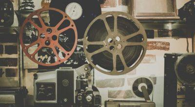 cinema-massimo - proiettore-cinema-jolly.jpg