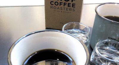 docg-coffee - docg-coffee-torino-3.jpg