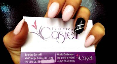 estetica-castelli - manicure-castelli-min.jpg