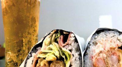 guacamole-sushi-burrito - torino-guacamole-sushi-burrito-1.jpg