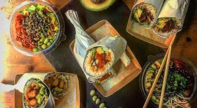 guacamole-sushi-burrito - torino-guacamole-sushi-burrito-2.jpg