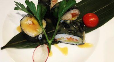 sushi-mori - sushi-mori-fusion-torino.jpg
