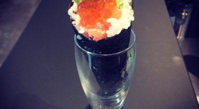 sushi-mori - sushi-mori-nizza.jpg