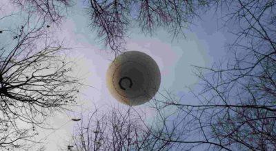 turin-eye - turin-eye-mongolfiera-torino-1.jpg